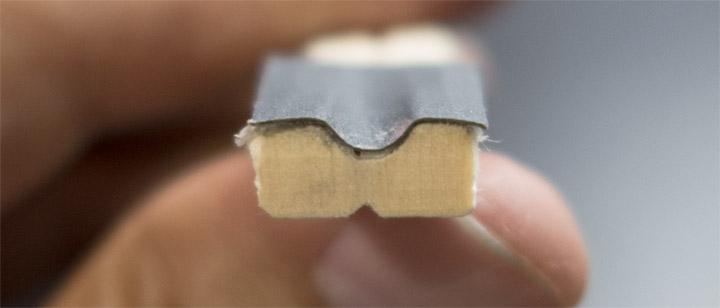 abrasivepaper02