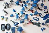 blueparts.jpg