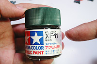 graycolor03.jpg