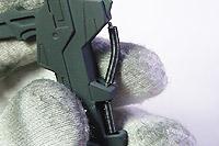 rifle04.jpg