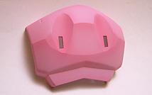 tosou_pink03.jpg