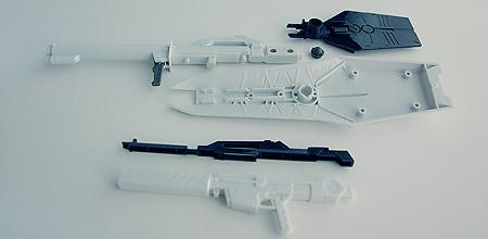 arms01.jpg