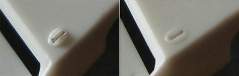 detail01.jpg