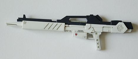 rifle01.jpg