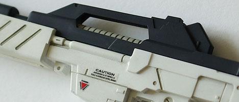 rifle02.jpg
