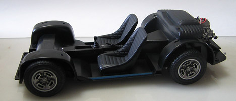 chassis03_s.jpg
