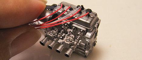 engine08.jpg