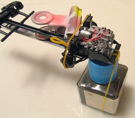 engine09.jpg