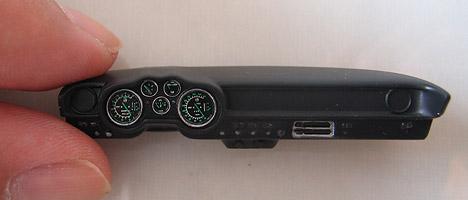 instrument-panel03.jpg
