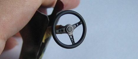 steering02.jpg