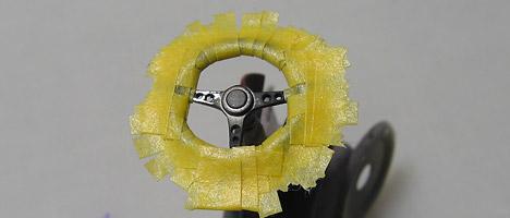steering03.jpg