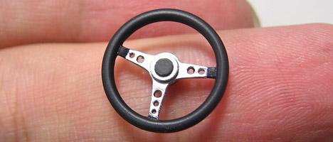 steering05.jpg