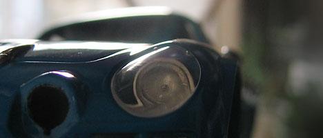 lightcover04.jpg
