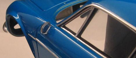mirror02.jpg