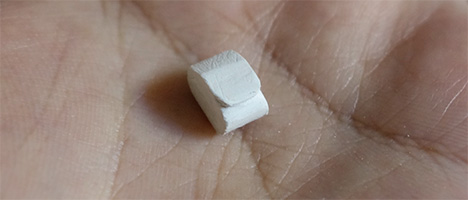 minibag01