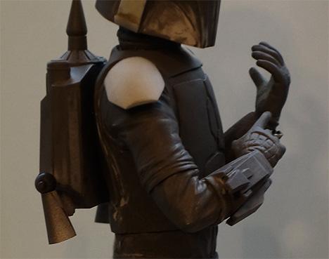 backpack73