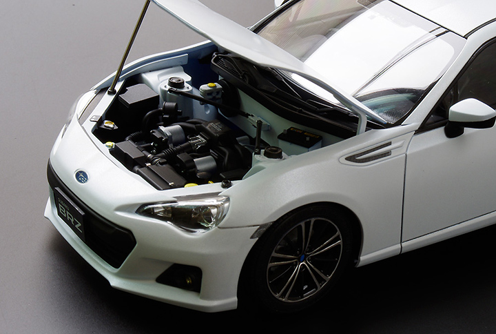 brz-comp-engine-01-720