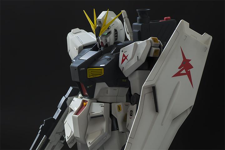 newgundam-comp-front-01-720