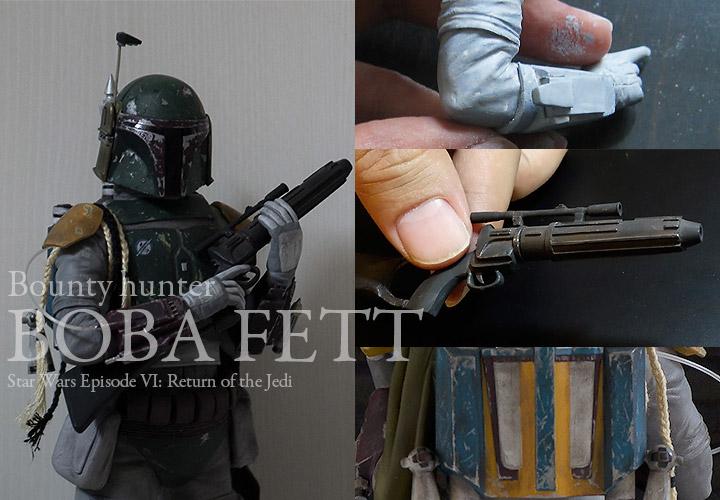 bobafett-cut01