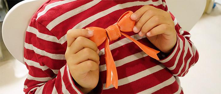 ribbon01