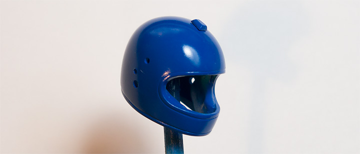 christian-sarron-helmet01