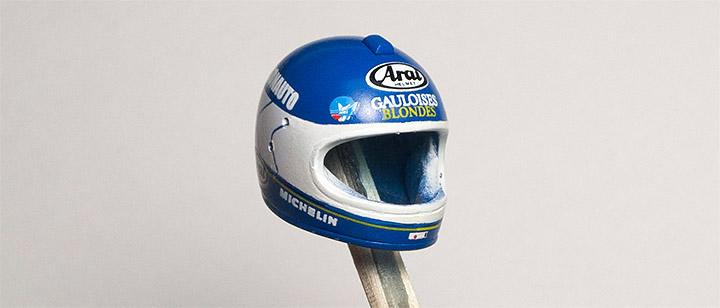 christian-sarron-helmet03
