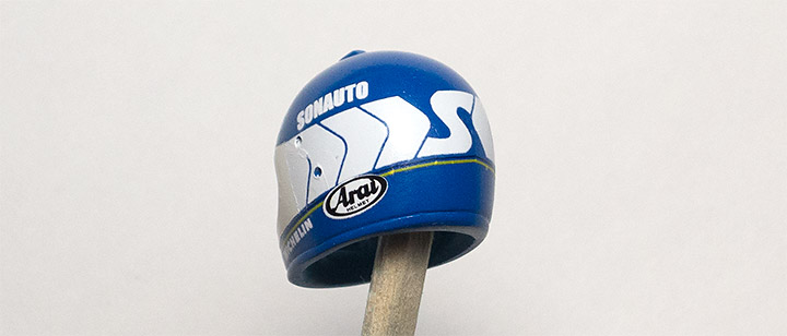 christian-sarron-helmet04