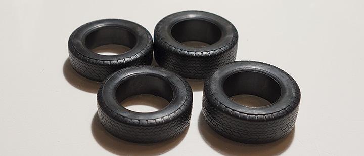 tire01