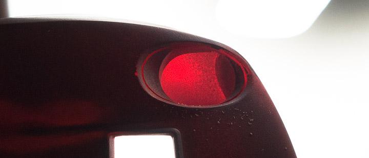 headlight05