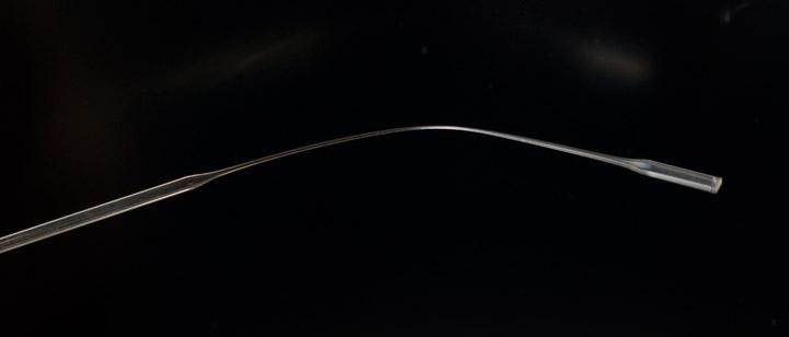 positionlight01