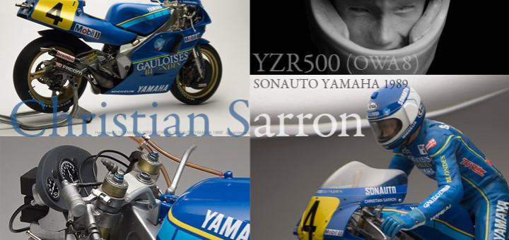 yzrsarron-cut01