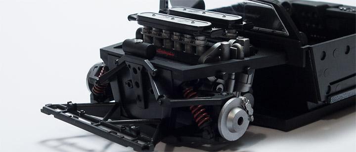engine02