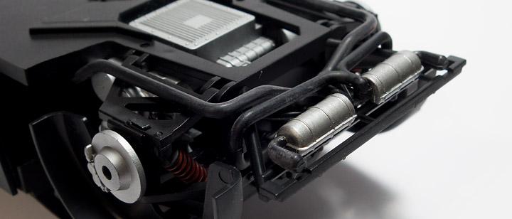 engine05