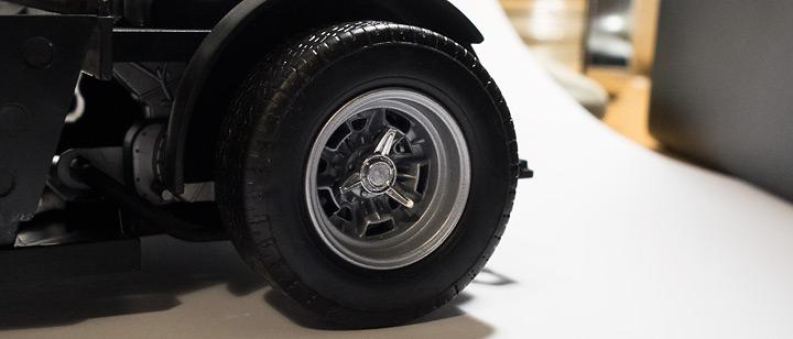 wheel05