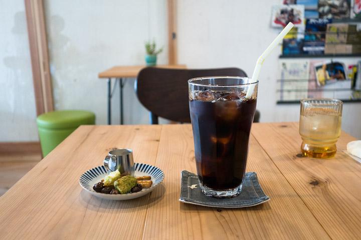 caffe01