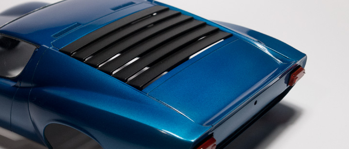 rear-louver02