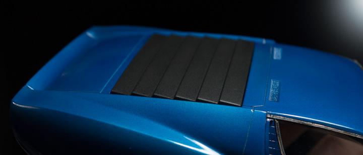 rear-louver03