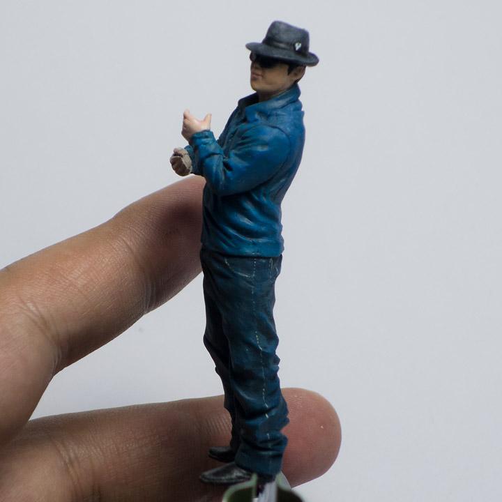 figure18