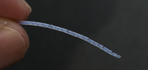 spiraltube10