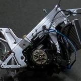 p-engine12