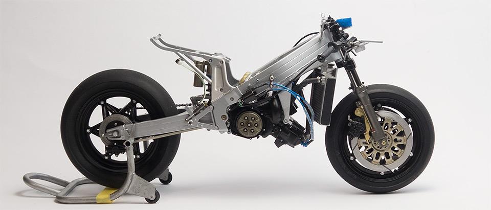 p-engine16