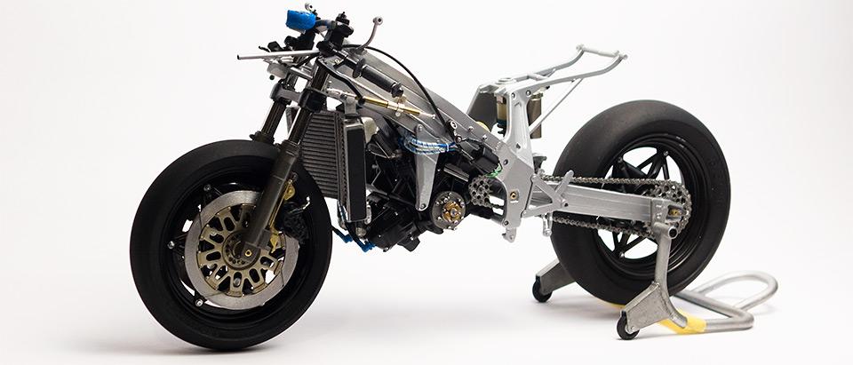 p-engine17