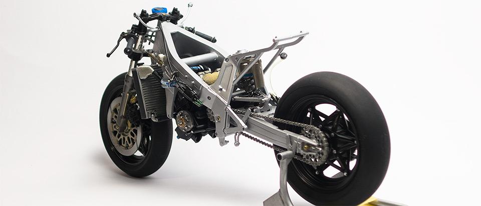 p-engine19