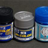rothmans-blue-color01