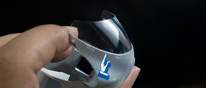 vacuumformer2016-05