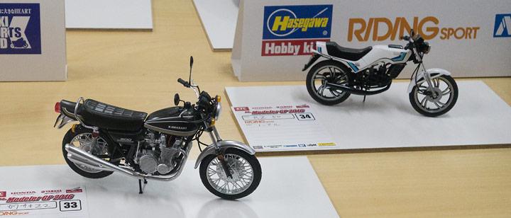 modelergp2016-27