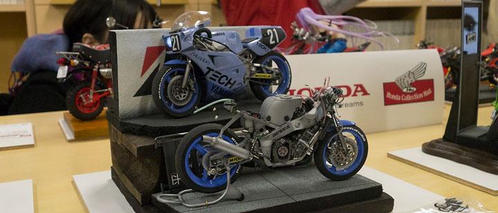 modelergp2016-42