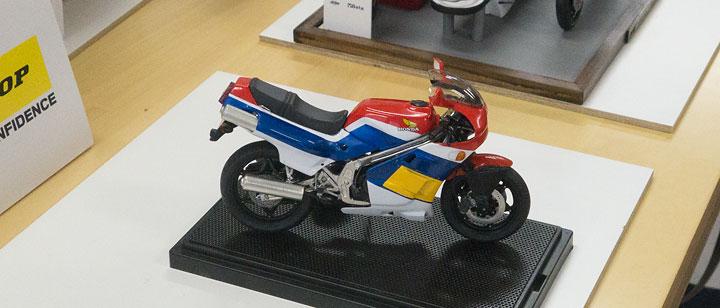 modelergp2016-62