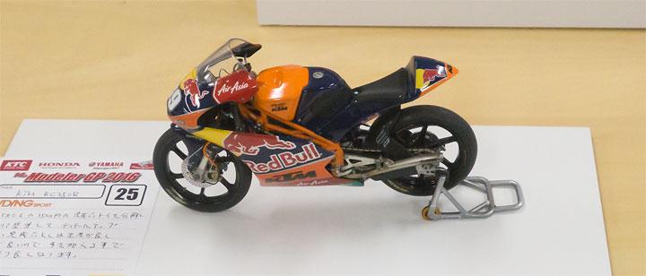 modelergp2016-64