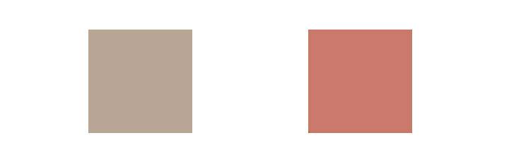 color-skin01